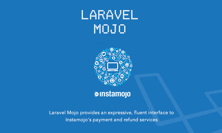 laravel package for instamojo