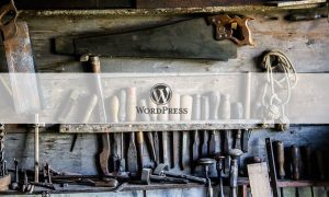 Handy WordPress Plugins